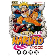 [Naruto Uzumaki]